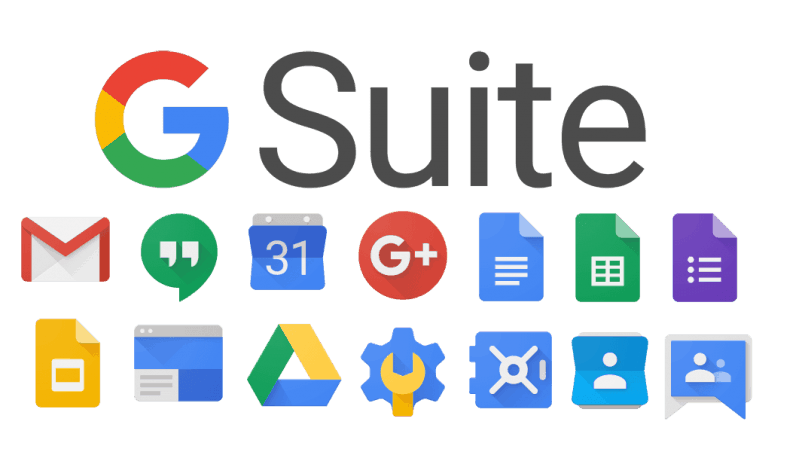 Cancel your subscription & delete G Suite account - Enterprise Mobility Management (EMM)